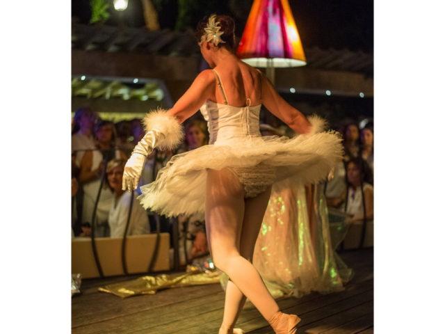 Sogni in Danza