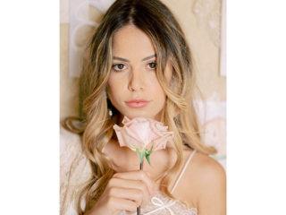 ' .  addslashes(Camilla Coppolaro) . '