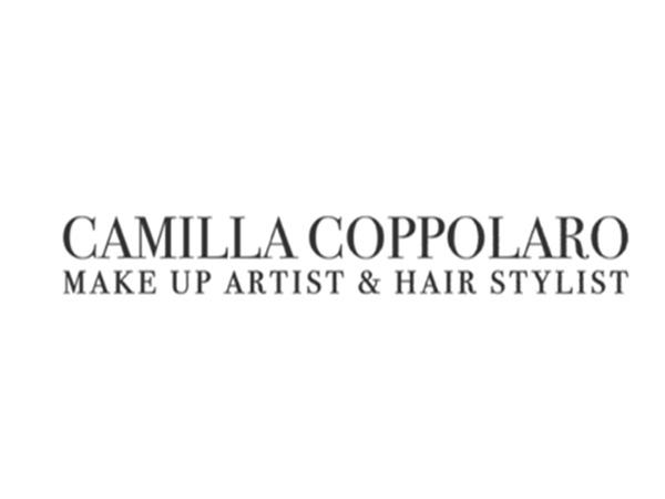 Camilla Coppolaro