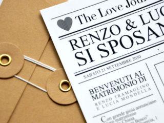 ' .  addslashes(Wedding Star Italy) . '