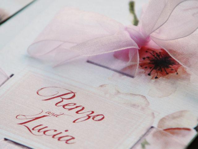 Wedding Star Italy