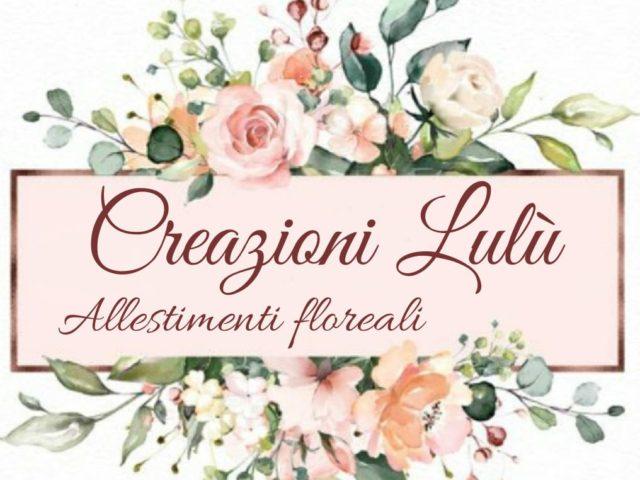 Creazioni Lulù