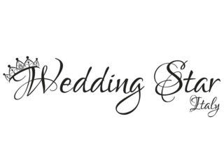 ' .  addslashes(Wedding Star Italy) . '