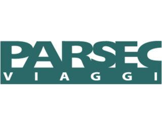 ' .  addslashes(Parsec Viaggi) . '