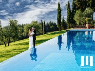 ' .  addslashes(Uwedd Studio Photo&Video Wedding Creations) . '