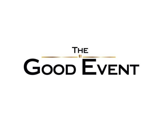 The Good Event