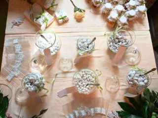 ' .  addslashes(Monica Galè - Wedding planner) . '