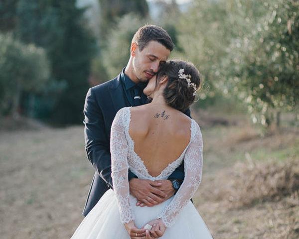 Il 9 e 10 novembre Alte Vedute- Sofia Balli Wedding Studio fotografico vi aspetta a Firenze per l\'inaugurazione dello studio