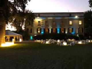 ' .  addslashes(Castello Galli della Loggia) . '