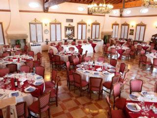 ' .  addslashes(Villa La Meridiana) . '