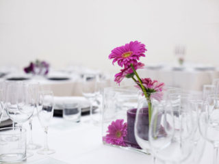 ' .  addslashes(Mixto Events Catering) . '