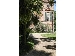 ' .  addslashes(Castello di Collegno) . '