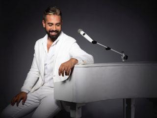 ' .  addslashes(Damiano Sardi Live Music) . '