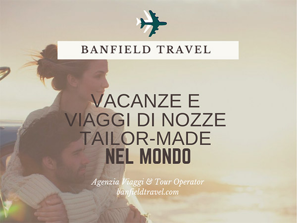 Banfield Travel