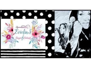 ' .  addslashes(Eviolins) . '