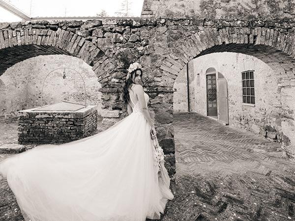 Isabella Pratesi Fotografa