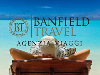 ' .  addslashes(Banfield Travel) . '