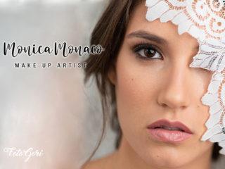 ' .  addslashes(Monica Monaco - Romina Gurrera) . '