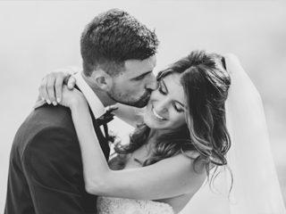 ' .  addslashes(Video 4 Wedding) . '