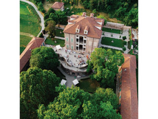 ' .  addslashes(Villa Bria) . '