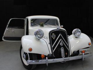' .  addslashes(Le Auto di Magnolia) . '
